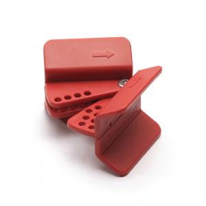 Adjustable Butterfly Valve Lockout supplier in Bangladesh.