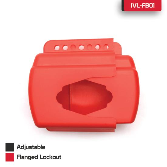 Adjustable Flanged Lockout supplier in Bangladesh.