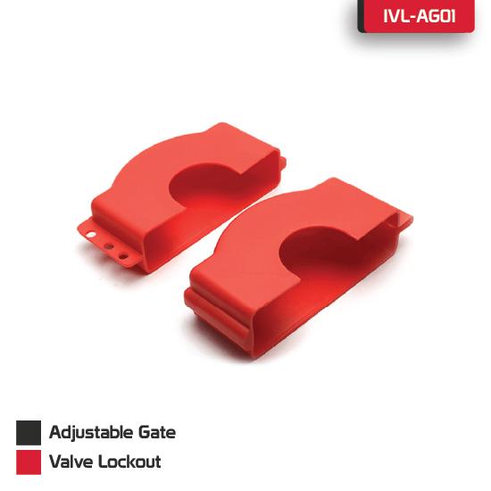 Adjustable Gate Valve Lockout supplier in Bangladesh.