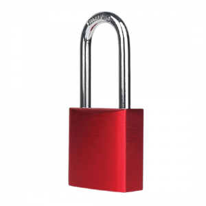 Aluminum Safety Padlock supplier in Dhaka, Bangladesh