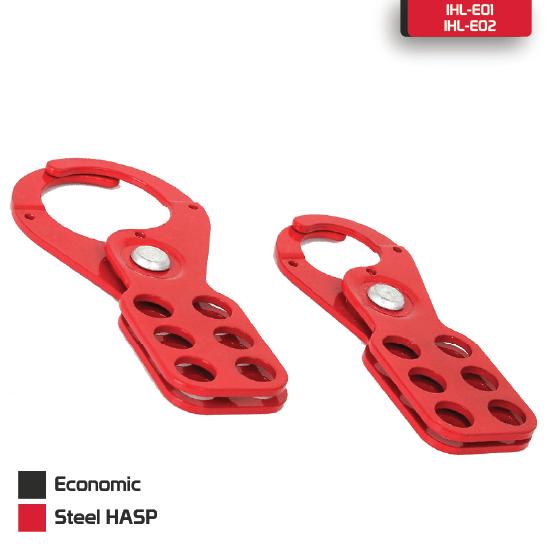 Economic Steel HASP supplier in Bangladesh.