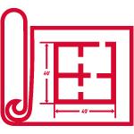 Electrical Design Service provider in Bangladesh