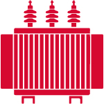 Electrical Substation provider in Bangladesh.