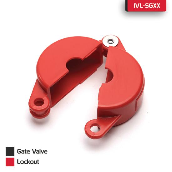 Gate Valve Lockout supplier in Bangladesh.