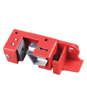 Grip Tight Circuit Breaker Lockout supplier in Bangladesh.