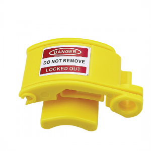 Industrial Plug Lockout supplier in Bangladesh.