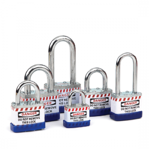Laminated Safety Padlock supplier in Dhaka, Bangladesh