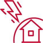 Lightning Protection System provider in Bangladesh.