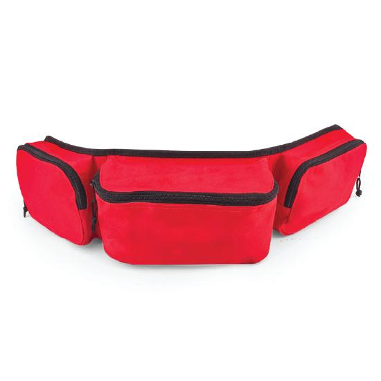 Lockout Waist Bag Supplier in Bangladesh.