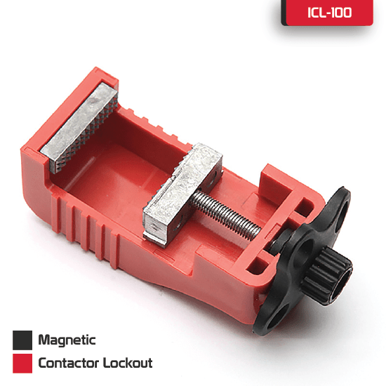 Magnetic Contactor Lockout supplier in Bangladesh. Lockout supplier in Bangladesh.
