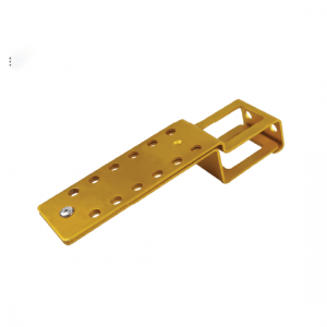 Padlock Clasp Lock supplier in Bangladesh.