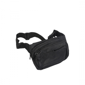Safety Lockout Waist Bag Supplier in Bangladesh.