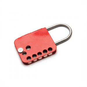 Steel Butterfly Hasp supplier in Bangladesh.
