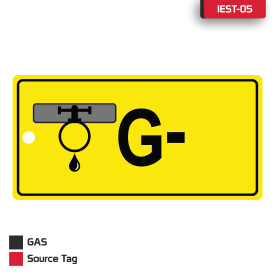 GAS Source Tag